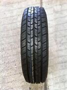 195 14 Light Truck Tyres