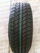 265 70 R16 Tyres