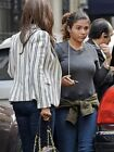 Zara Regular Size XS Suits & Blazers for Women