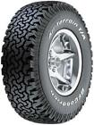 "32"" All Terrain Tires"