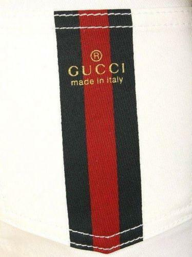 4a7ed35ea Gucci Shorts   eBay