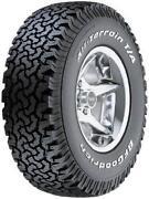285 65 20 Tires
