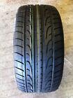 Dunlop Car & Truck Tyres 105 Load Index