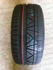 Nitto 245/40/R18 Car and Truck Tyres