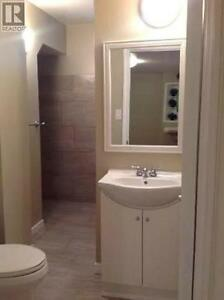 Completely Renovated Home on Bethune Peterborough Peterborough Area image 5