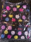 Unbranded Canvas Polka Dot Bags & Handbags for Women