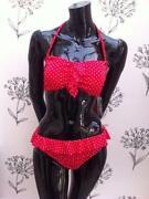 BHS Swimsuit