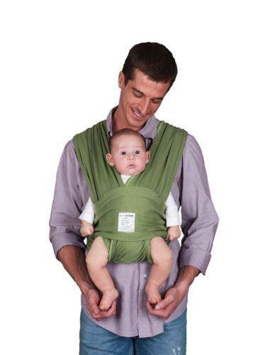 Baby K'tan Original Wrap Baby Carrier A wrap without the wrapping. With the award-winning Baby K'tan Original Wrap Baby Carrier, you can enjoy hands-free, hassle-free, buckle-free baby wearing anytime, anywhere without the frustration or excess fabric of a traditional foxesworld.mls: K.