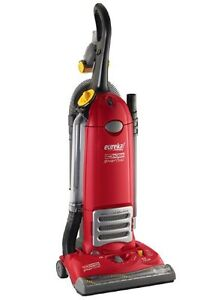 Eureka SmartVac The Boss