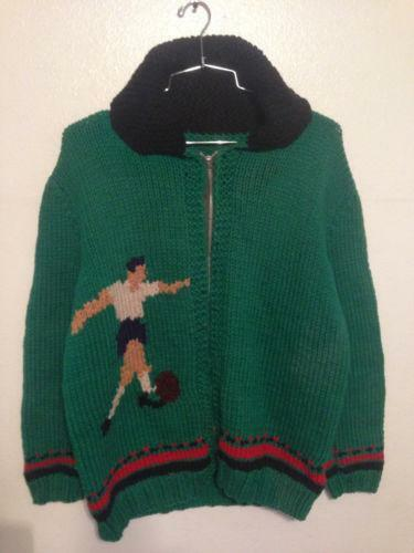 Indian Sweaters Design