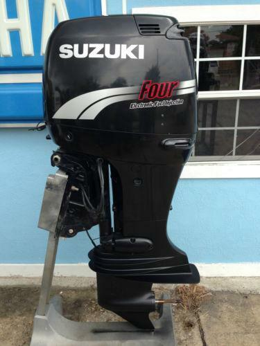 Suzuki df70 service manual 2000