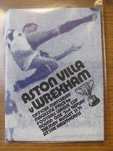 31-08-1971-At-West-Bromwich-Albion-Aston-Villa-v-Wrexham-Football-League-Cup-2