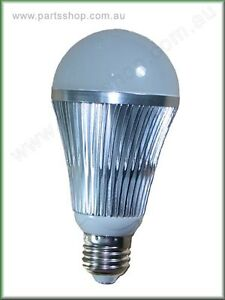 240-Volt-LED-Ceiling-Light-Bulb-Screw-Fitting-E27-HUGE-POWER-SAVINGS