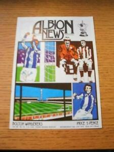 08-01-1975-West-Bromwich-Albion-v-Bolton-Wanderers-FA-Cup-Replay-No-obvious