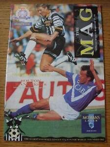 09-04-1994-Notts-County-v-Bolton-Wanderers-No-obvious-faults-unless-descript