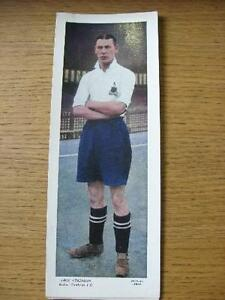c1934-1936-Topical-Times-Panel-Portrait-Bolton-Wanderers-Atkinson-Jack-Full