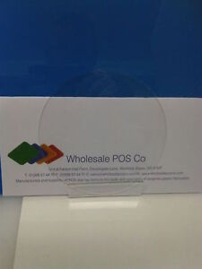 3MM-THICK-CLEAR-PERSPEX-ACRYLIC-CIRCLES-STANDARD-DIAMETER-STOCK-SIZES