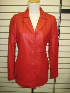 Ladies Leather Jackets at Imperial Leather inc Saint John New Brunswick image 8