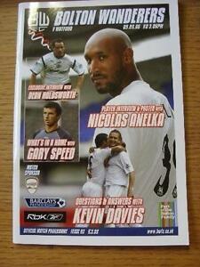 09-09-2006-Bolton-Wanderers-v-Watford