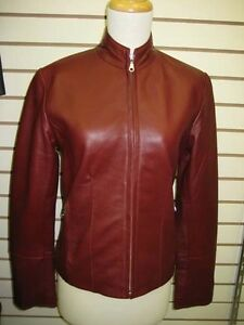 Ladies Leather Jackets at Imperial Leather inc Saint John New Brunswick image 5