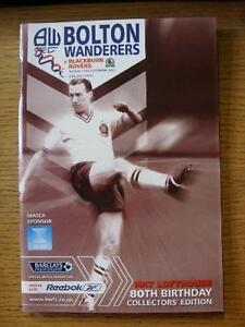 11-09-2005-Bolton-Wanderers-v-Blackburn-Rovers