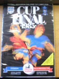 18-05-1985-FA-Cup-Final-Everton-v-Manchester-United-At-Wembley-No-obvious-f