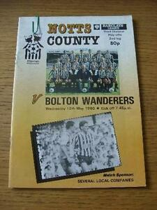 16-05-1990-Play-Off-Semi-Final-Division-3-Notts-County-v-Bolton-Wanderers-Cre