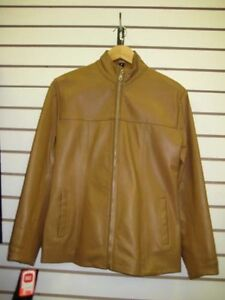 Ladies Leather Jackets at Imperial Leather inc Saint John New Brunswick image 7