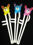 Plastic Chopsticks