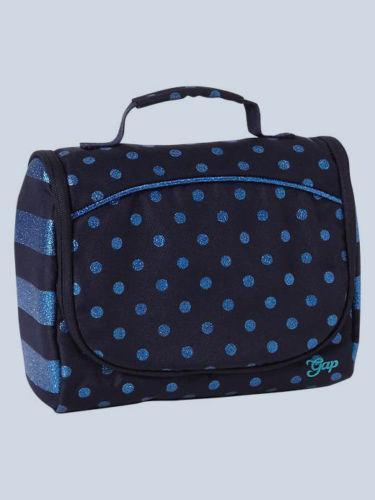 Gap Lunch Box Backpack Ebay