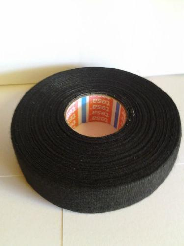 wire harness tape cloth electrical    tape    ebay  cloth electrical    tape    ebay