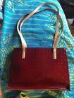 Arcadia Logo Bags & Handbags for Women