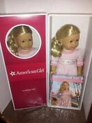 American Girl Books New