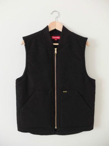 cheap moncler jacket ebay