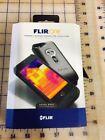 Flir Cell Phone Accessories