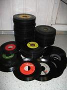 Vinyl Deko