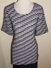 CJ Banks Tops & Blouses Size 1X for Women
