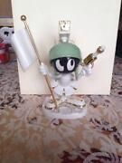 Looney Tunes Figurines