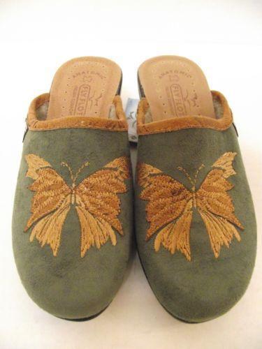 Fly Flot Clogs Women S Shoes Ebay