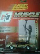 Hurst Oldsmobile