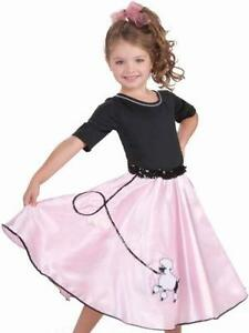 dfd0a1f404e2 Sock Hop: Costumes, Reenactment, Theater | eBay