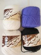 Sugar N Cream Yarn