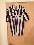 Juventus Kappa