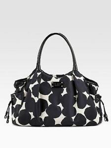 Kate Spade Stevie Diaper Bags