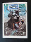 Postal History Aviation Postal Stamps