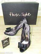 Phase Eight Shoes
