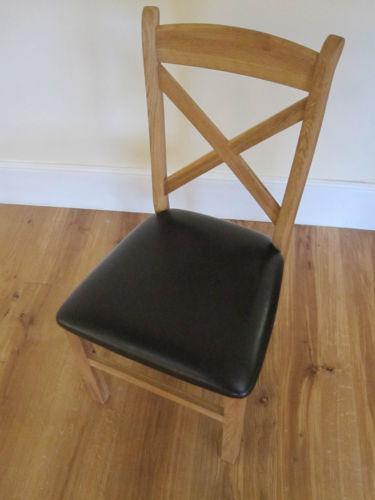 Kitchen Chairs | eBay
