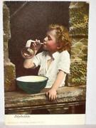 1905 Postcard