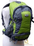 35 Litre Backpack