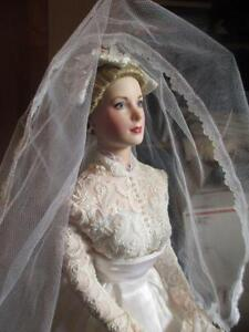 Best Selling in Bride Doll